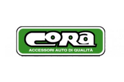 Nero Cora 000120040 Salvaportiere Auto