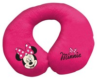 Disney 25190 Cuscino riposacollo Minnie