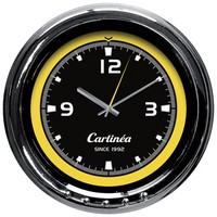 Carlinéa 485002 Orologio analogico F1