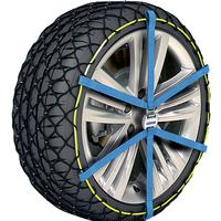 Michelin 8302 Catene neve Easy Grip Evolution gruppo EVO 2